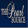 The Pearl Source Icon