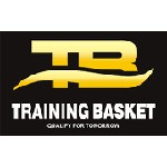 Training Basket Icon
