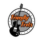 Friendly Frets Guitar Instruction