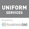 Uniform Services Icon