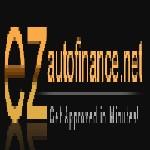 EZautofinance.net