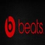 Beatsyou1 Icon