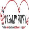 Dreamy Puppy LLC Icon