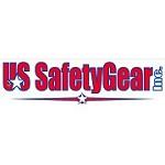 US SafetyGear, Inc. Icon