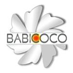 Babicoco Icon