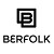 BERFOLK Icon