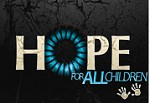 Hope for All Children Icon
