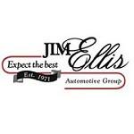 Jim Ellis Hyundai Atlanta Icon