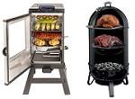 Burn grill Icon