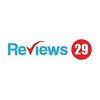 Reviews29 Icon