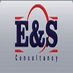 E & S Consultancy (UK) Limited Icon