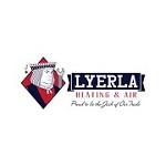 Lyerla Heating & Air Icon