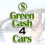 Green Cash 4 Cars