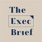 The Exec Brief Icon