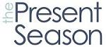 The Present Season Icon