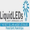 LiquidLEDs Lighting Pty Limited Icon