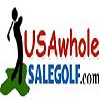wholesalegolfclubs Icon