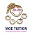 MOE Tuition Agency Icon