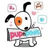 Pupnpaws Icon