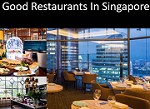 goodrestaurantssingapore Icon