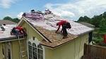Best Roofer Jacksonville Icon