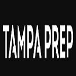 Tampa Preparatory School Icon