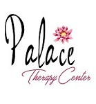 Palace Therapy Center Icon