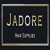 Jadore Hair Supplies Icon