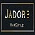 Jadore Hair Supplies Icon