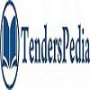 Tenders Pedia Icon