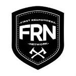 First Responder Network Icon