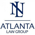 Norris Legal Atlanta Law Group, LLC Icon