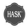 Hask Beauty Singapore Icon