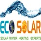 Eco Solar - Water Heating Expert Icon