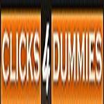 Clicks 4 Dummies, LLC