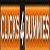 Clicks 4 Dummies, LLC Icon