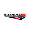 Icerental 4x4 ehf. Icon