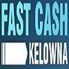 Fast Cash Kelowna Icon