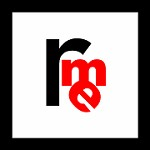 renovateme design and construction Icon