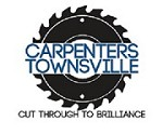 Carpenters Townsville Icon