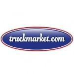 Truck Market LLC Icon