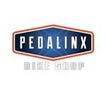 Pedalinx Bike Shop Icon