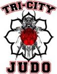 Tri-City Judo Icon