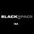 KMS Blackspace GmbH Icon