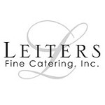 Leiters' Fine Catering Icon