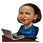 Admin Tech Consulting Icon