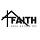 Faith Real Estate Services Inc. Icon