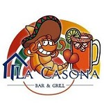 La Casona Bar and Grill LLC Icon