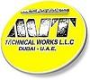 Muhaamad Ijaz Technical Works LLC Dubai Icon