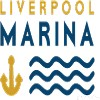 Liverpool Marina Icon